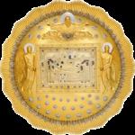 155 лет Храму Успения Пресвятой Богородицы